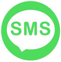 Икока СМС