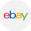 Иконка Ebay