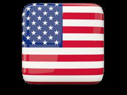 Иконка америка