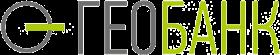 Иконка геобанк