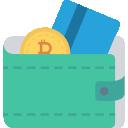 Иконка кошелек (3)