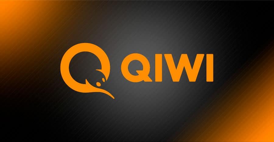 QIWI без вложений