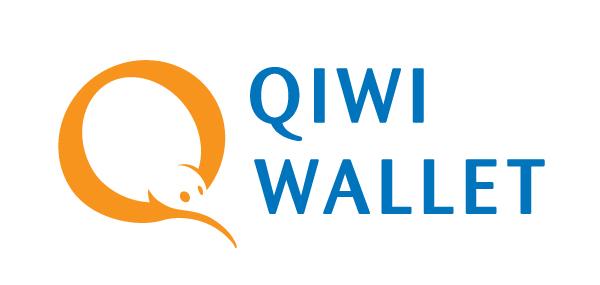 Покупка QIWI кошельков