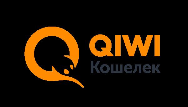 Вывод наличных с QIWI кошелька