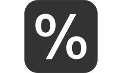 Процент комиссии