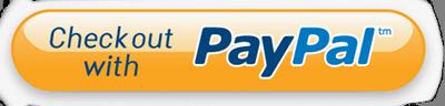 Кнопка PayPal