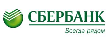 Сбербанк Yandex