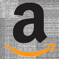 Амазон иконка