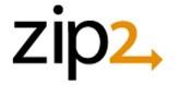 Иконка Zip2