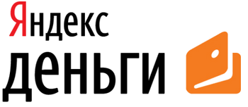 Лого Yandex