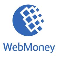 webmoney лого